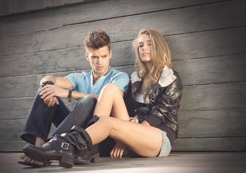Streetwear-Trends für den Sommer 2013