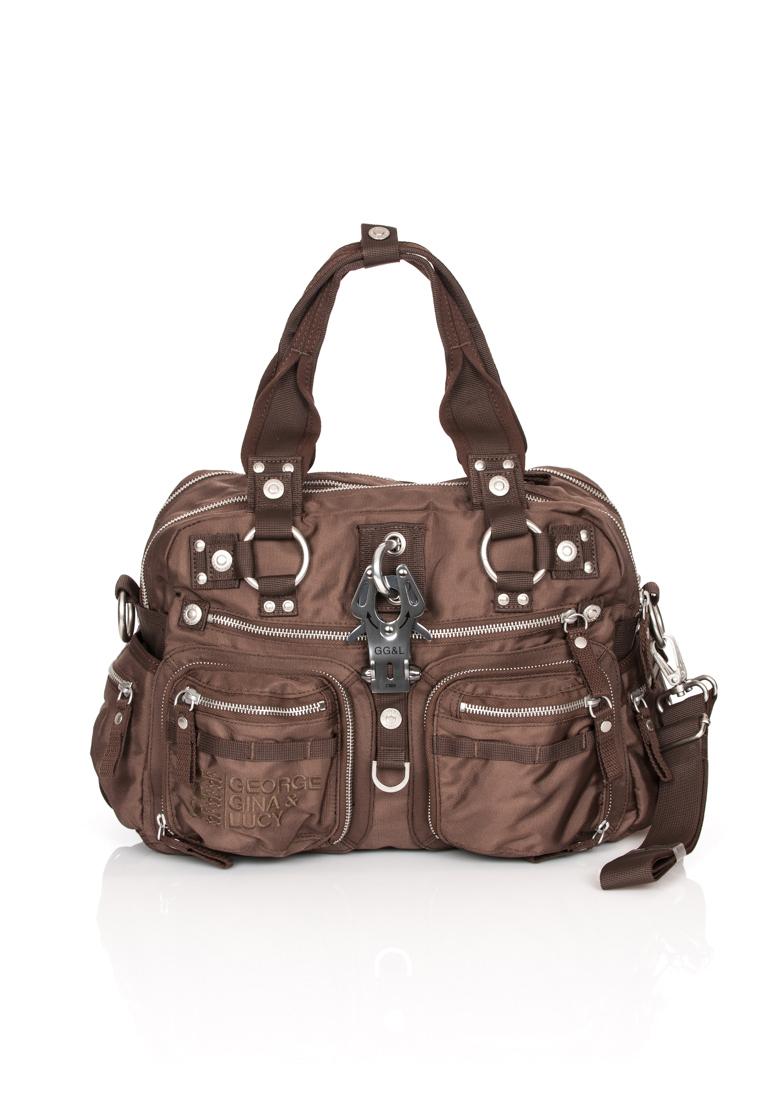 GG&L Taschen – viele NEUE Modelle online