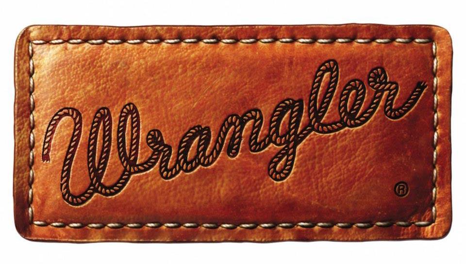 Wrangler Jeans bei Fashioncode.de kaufen