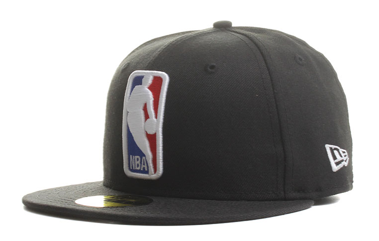 Welche Mannschaft sollte man für die neue NBA-Saison im Auge haben?